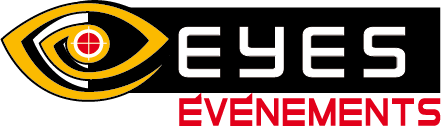 eyes-evenements