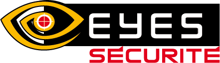 eyes-securite